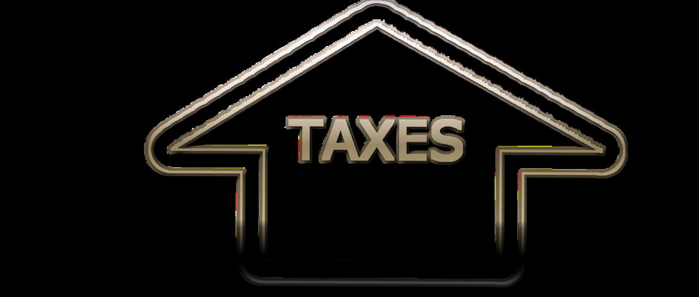 Acompte fiscal : les différents changements avec le prélèvement à la source pour 2019