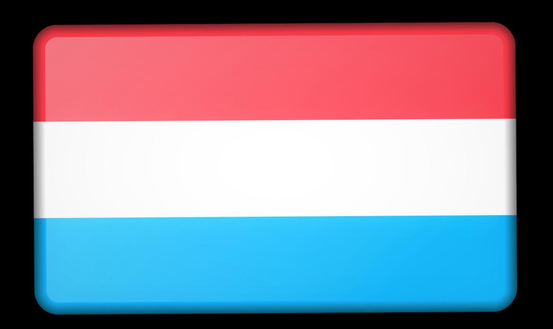 Le fonctionnement conseil d'administration au Luxembourg