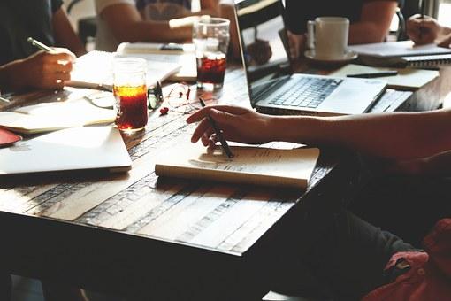 Quelques conseils pour développer une entreprise