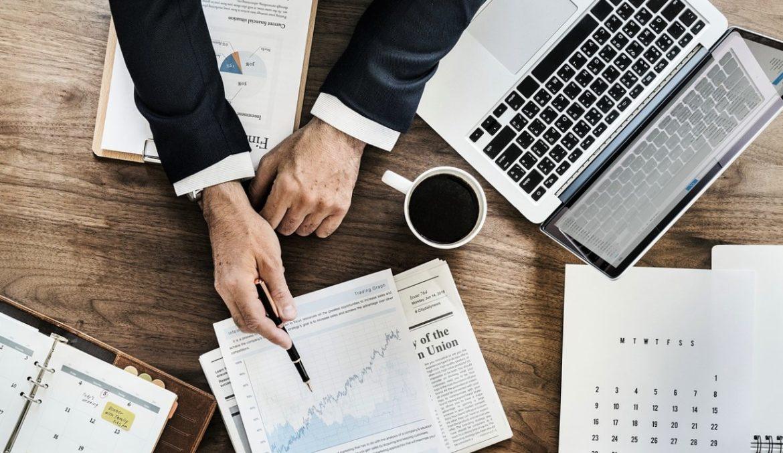 Décrire le poste de gestionnaire d'entreprise