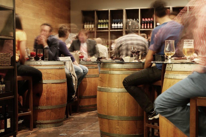Bières belges : différences entre bières trappistes et bières d'abbayes