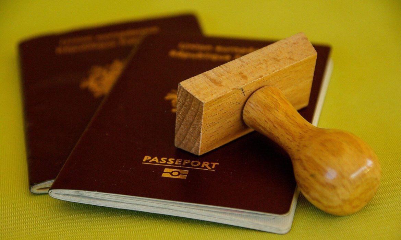 Demande de visas, tout ce qu'il faut savoir !