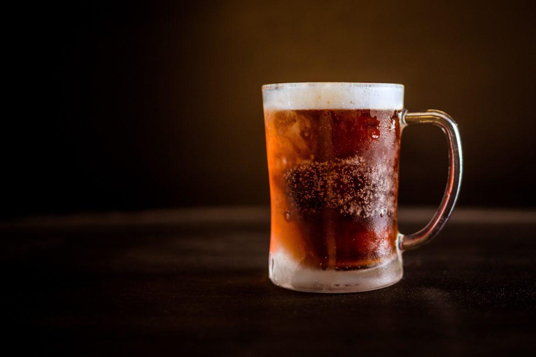 Mythe ou réalité : la bière fait-elle grossir ?