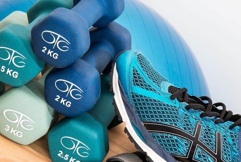 L'exercice et l'ostéoarthrite : Thomas Le Carrou dit qu'il faut rester actif