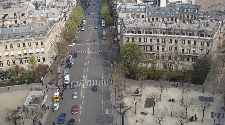 Quelles conséquences du coronavirus sur le tourisme à Paris ?