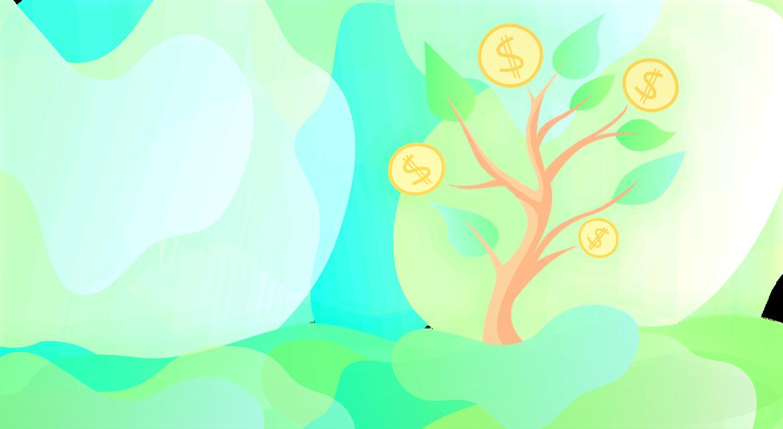 économie durable dans les banques