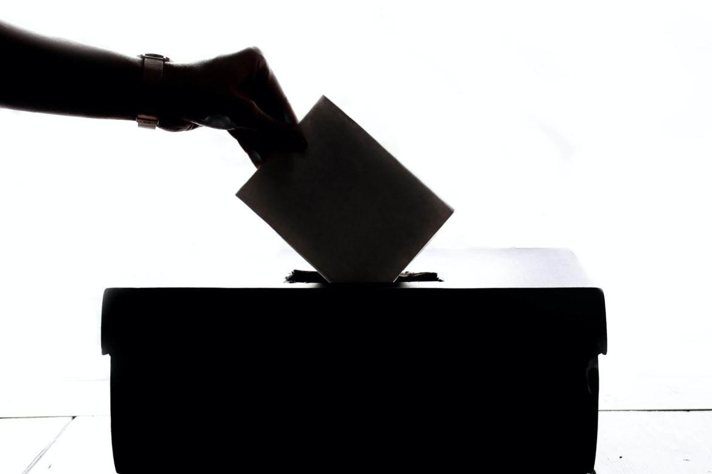 Elections municipales, à quand le second tour ?