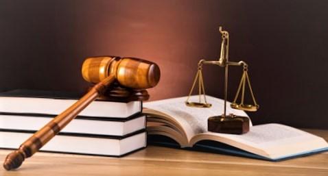Pourquoi faire appel à un avocat pour les affaires familiales ?