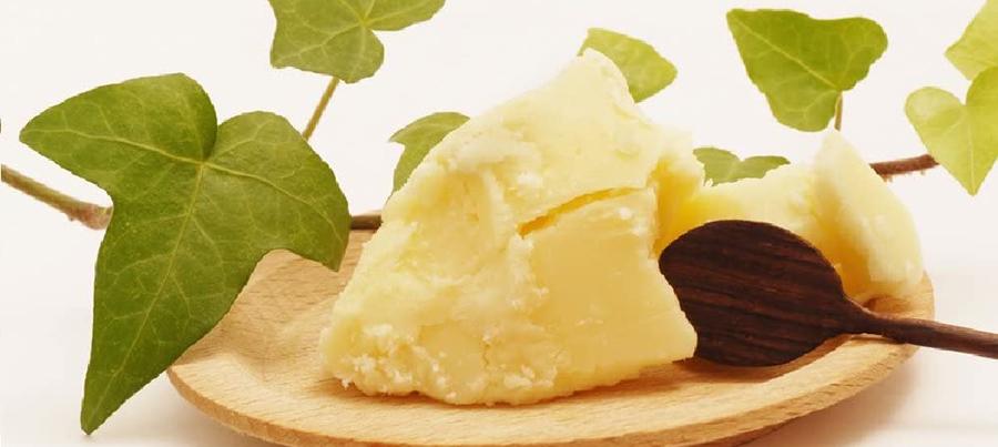 8 règles et astuces pour vos produits maison avec du beurre de karité