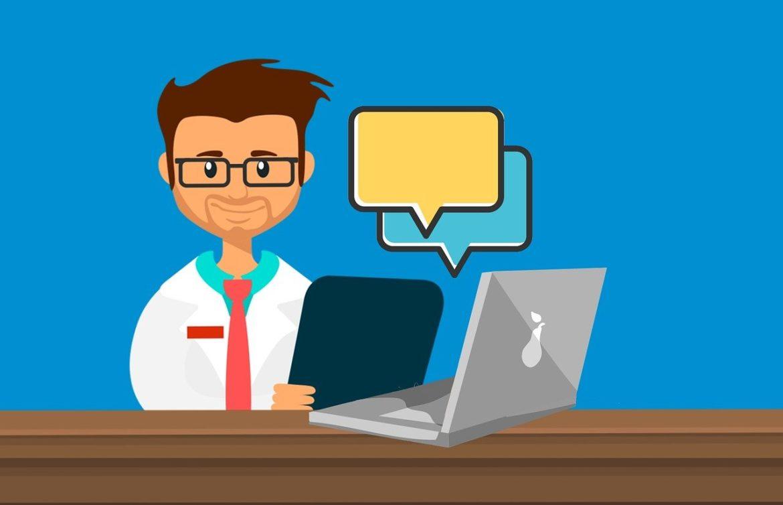Quels sont les avantages de l'assurance en ligne?