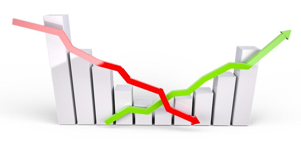 Comment un cours de maîtrise en trading financier peut-il faire progresser votre carrière ?