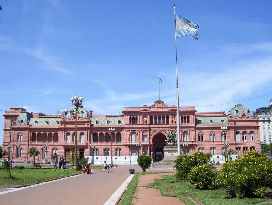 Guide pour un voyage d'affaires 100% réussi en Argentine