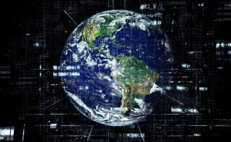 Protection de la réputation : Comment protéger votre réputation sur Internet ?