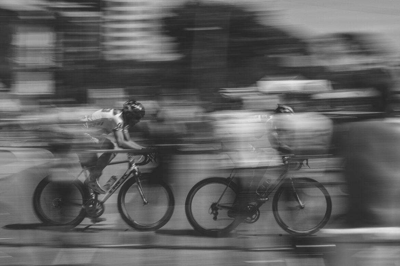 7 conseils pour acheter un vélo d'occasion