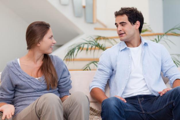 Des astuces pour se réconcilier rapidement après une dispute