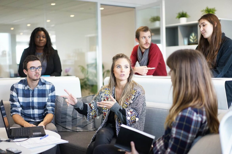 8 exemples pour mettre en avant le handicap en entreprise