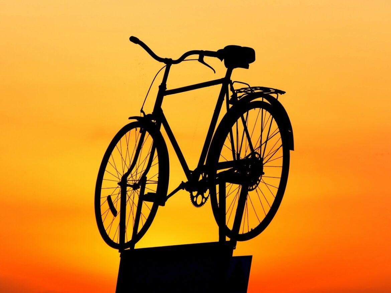 Les 10 meilleurs endroits pour acheter des vélos en 2021