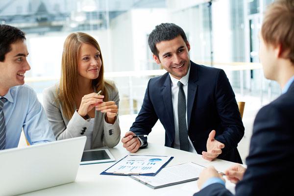 Les 3 principales raisons d'engager un avocat