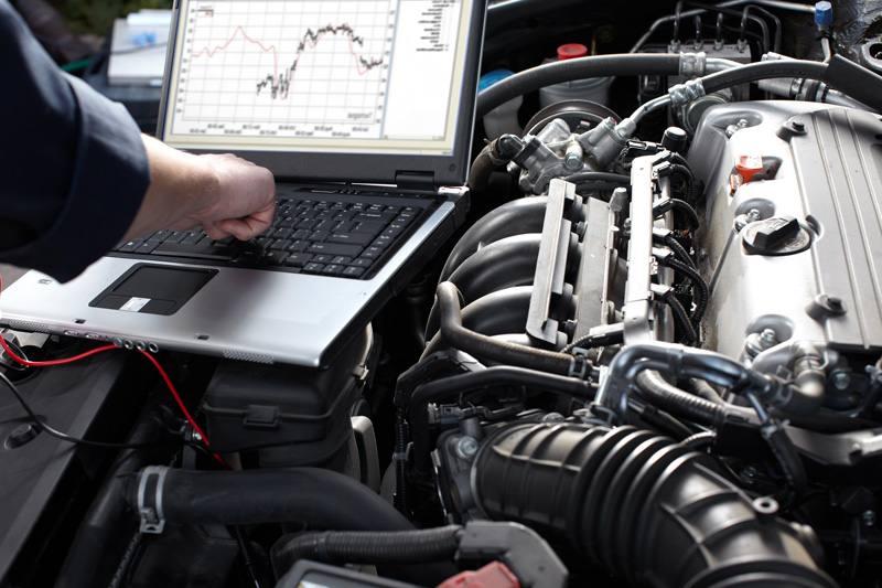 La meilleure façon d'optimiser sa voiture : l'optimisation moteur à Lyon !