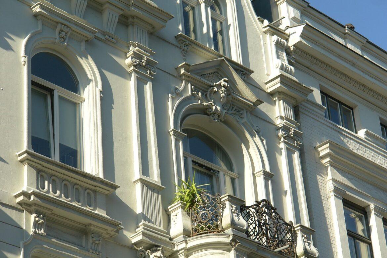 Gestion du patrimoine immobilier : ce qu'il faut savoir